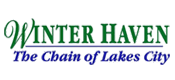City of Winter Haven Logo