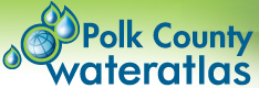 Polk County Water Atlas