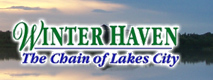 City of Winter Haven